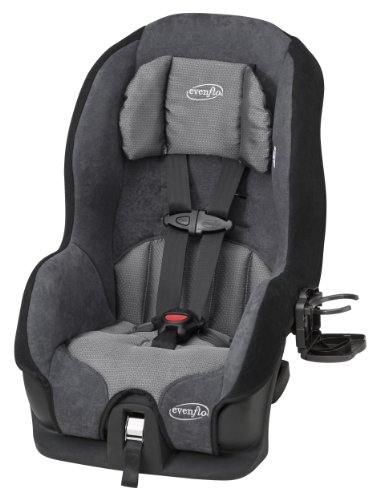 Ultimate Guide to Finding the Best Convertible Car Seat 2018 - Safe