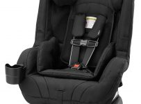 RECARO Roadster Convertible Carseat