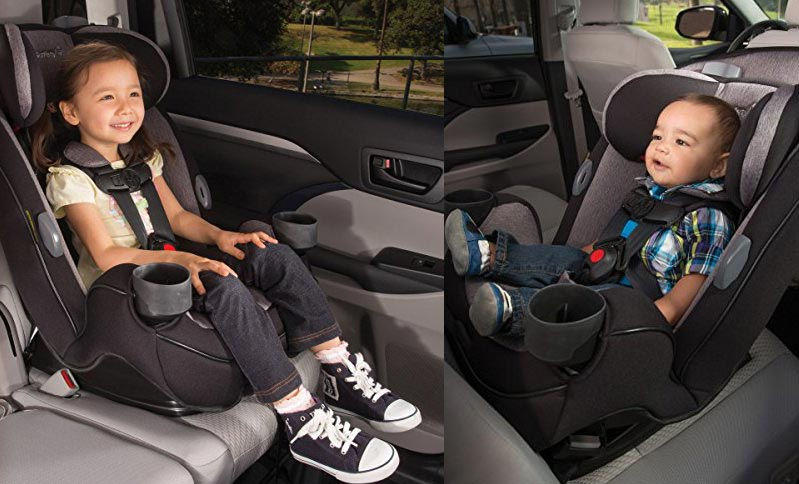 Best Convertible Car Seat Reviews 2018 21 Top Rated Convertible
