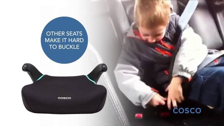 Cosco Car Seat Installation Care 2020 Complete Guide For Parents,Bathroom Decorating Ideas