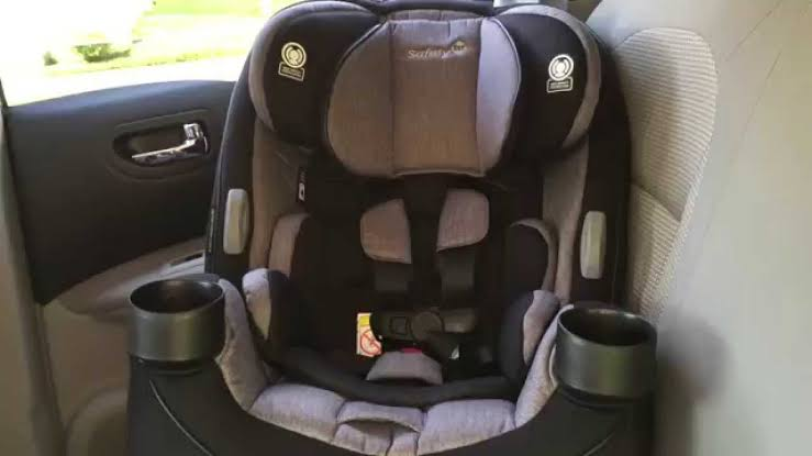 Safety 1st Car Seat Installation Care Complete Guide For Parents