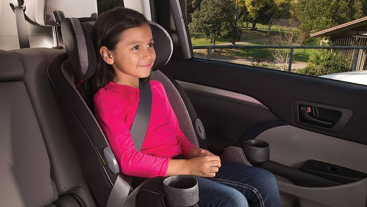 Safety 1st Car Seat Installation Care, How To Install Safety 1st Car Seat Rear Facing With Belt