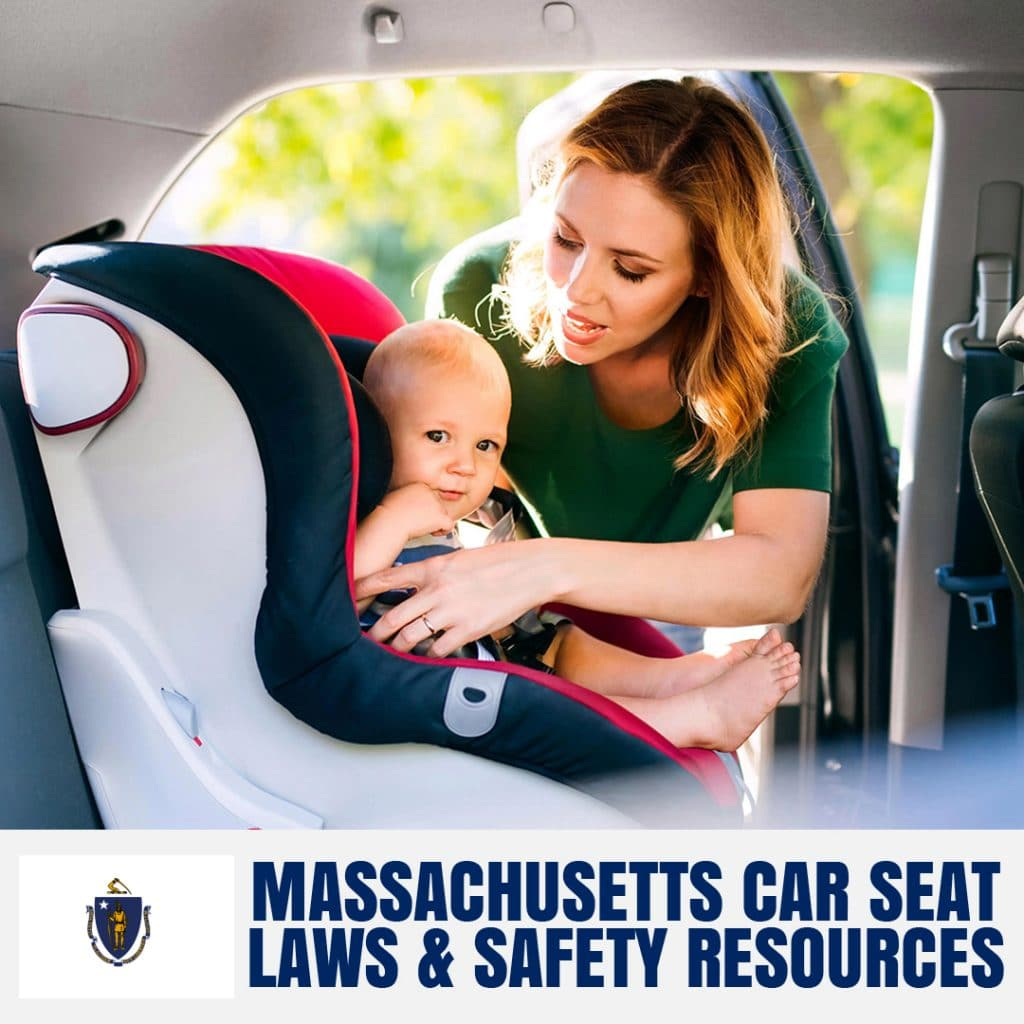 Massachusetts Car Seat Laws 2021, Does Masshealth Give Free Car Seats