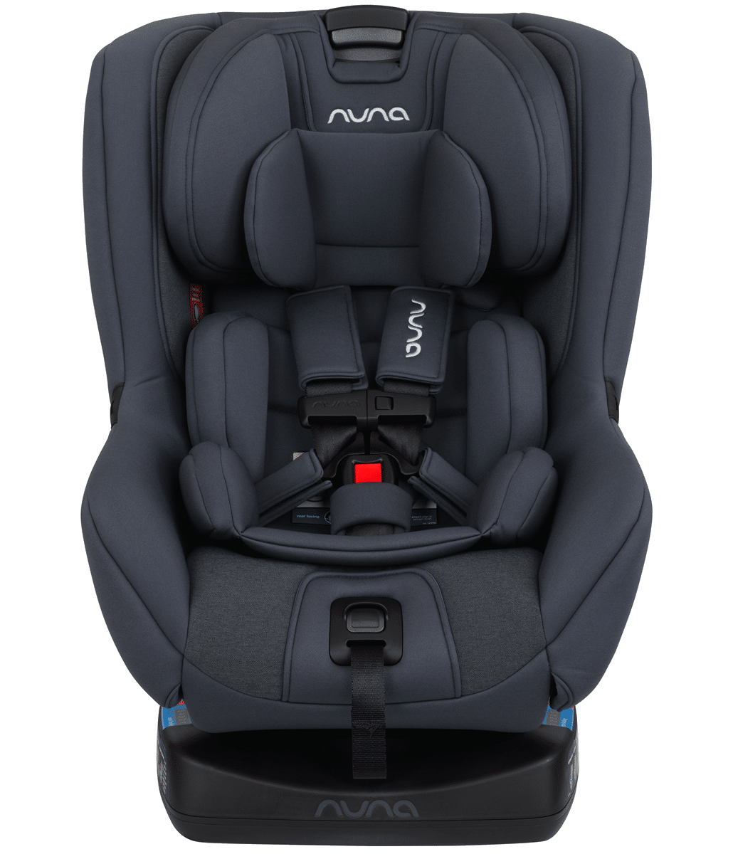 Types Of Car Seats Infant Car Seat Vs Convertible Car Seat Vs All In One Vs Booster Safe Convertible Car Seats