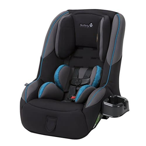 Safety 1st SportFit 65 Convertible Car Seat