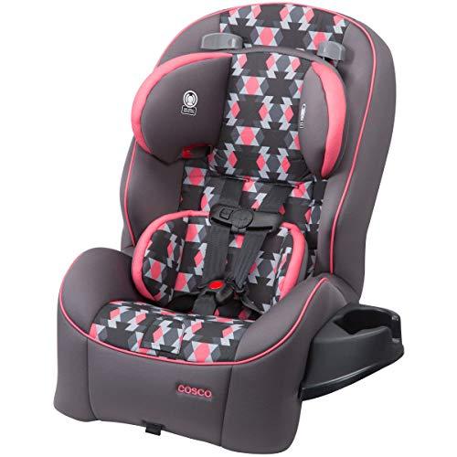 Cosco Easy Elite 3-in-1 Convertible Car Seat