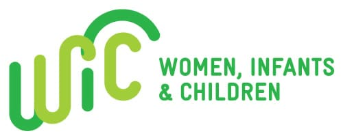 Wic Free Car Seat Program What It Is, How Do I Get A Free Car Seat From Wic